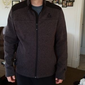 Mens Gerry Jacket